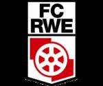 FC Rot-Wei� Erfurt