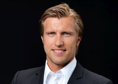 Markus Krösche