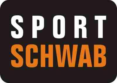 Rabattaktion für VfR Mitglieder bei Sport Schwab VfR Aalen